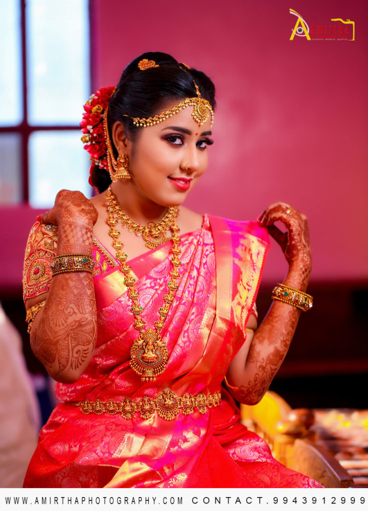 best marriage photography in madurai