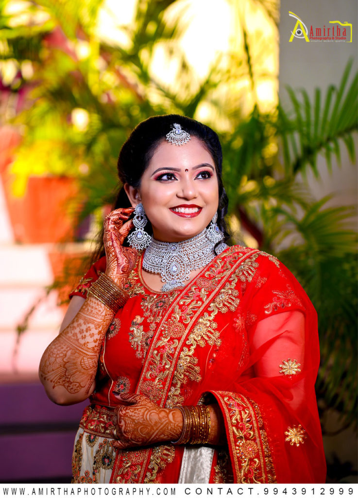 best wedding photography in madurai